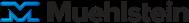 Muehlstein Logo