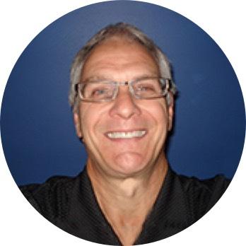 Doug Laurent